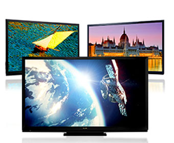 television repair in Townsville